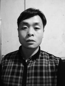 吴迎辉寻亲:被抱走32年亲生父母您在哪里?