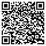 关于开展安徽省2021年高级会计师考试和评审指导线上免费讲座的通知
